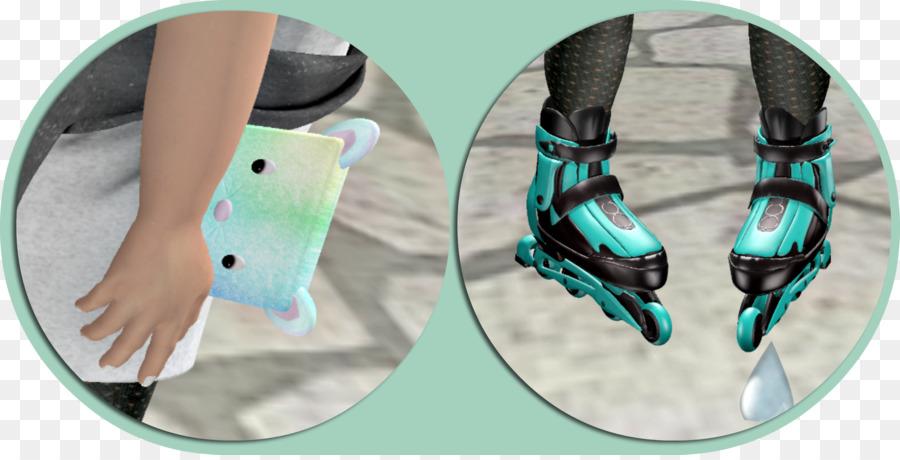 Flip-flops Zapatilla de diseño de Producto de Zapatos - noventa y ...