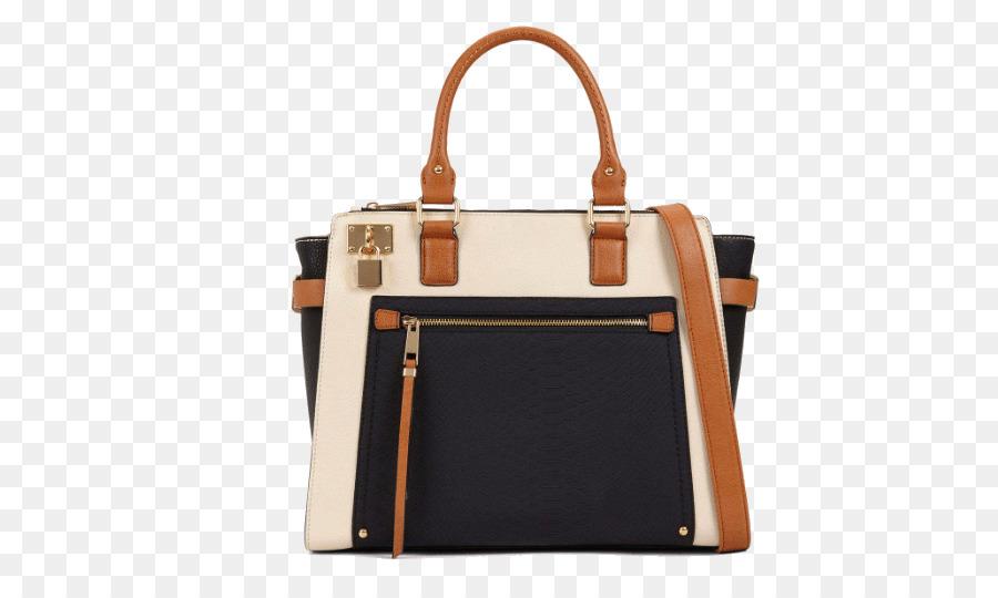 e82aa2c9b55 Tote bag Handbag Aldo Leather - professional women png download ...