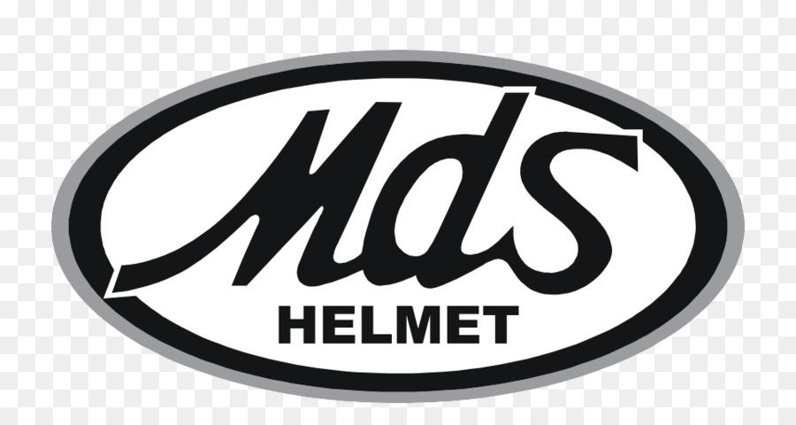 Helmet Vector Png Download 961 505 Free Transparent Motorcycle