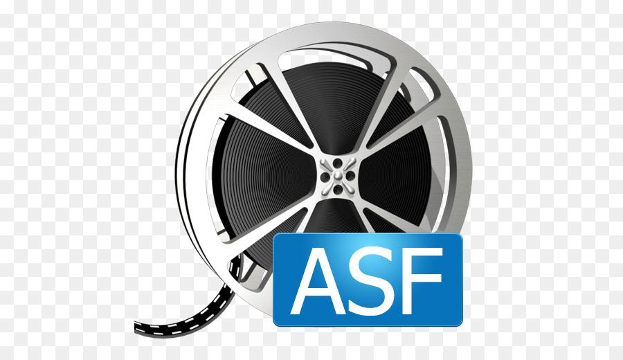 Freeease software free easy avi/wmv/mp4/mpeg/divx converter.