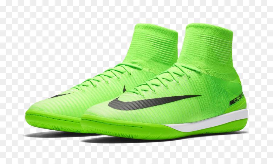 official photos d4b25 9be72 Turnschuhe Nike Free Nike Mercurial Vapor Schuh - Nike