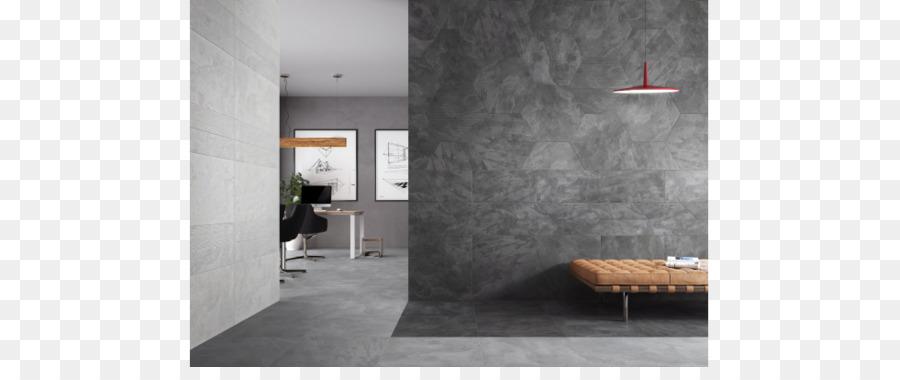 Floor Tile Roof Ceramic Vitra Slate Floor Png Download 980400