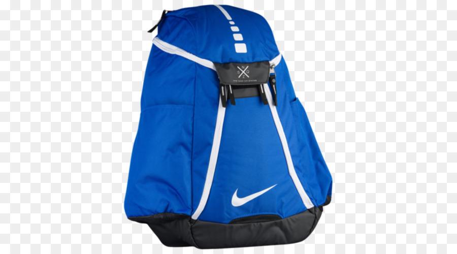 1a248c29406 Nike Air Max Jumpman Air Jordan Backpack - basketball rim fire png download  - 500*500 - Free Transparent Nike Air Max png Download.