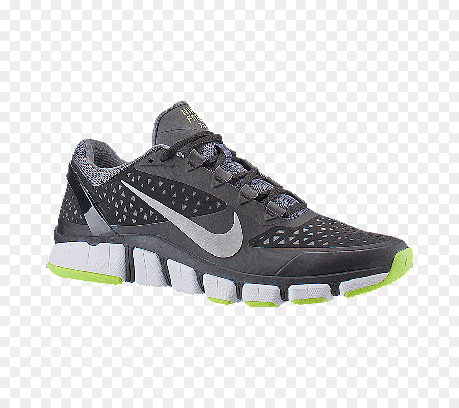cff860b6a9a6 Nike Air Max Sneakers Shoe Nike Flywire - TRAINING SHOES png download -  800 800 - Free Transparent Nike Air Max png Download.