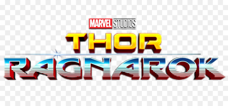 valkyrie logo brand giant activity pad thor thor comics png rh kisspng com thor comic one Thor Comic Book Cartoon