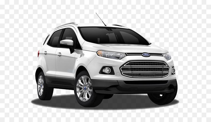 ford ecosport ford motor company car ford model y manual welfare rh kisspng com 2015 Ford Cars Manual 2014 ford edge car manual