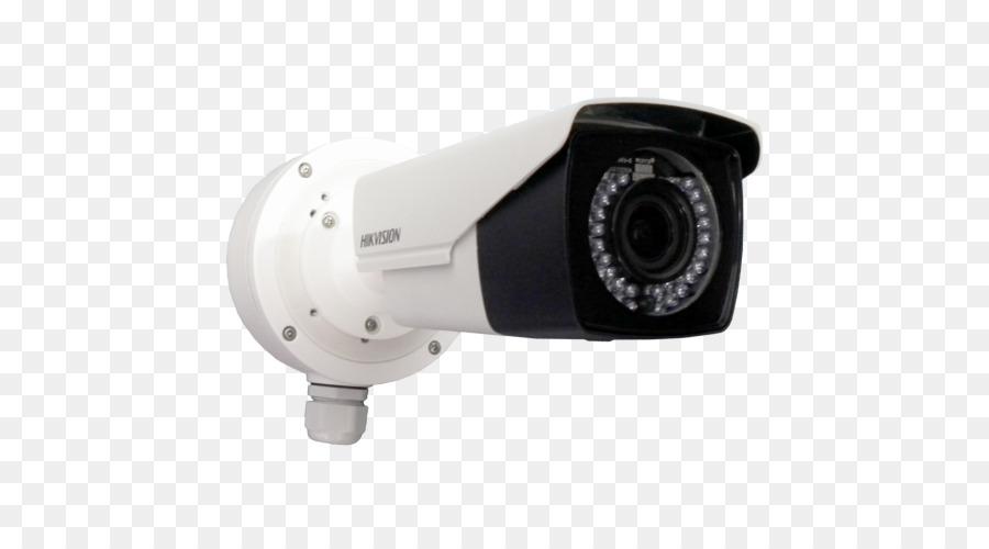 Hikvision Cameras Optics png download - 500*500 - Free Transparent