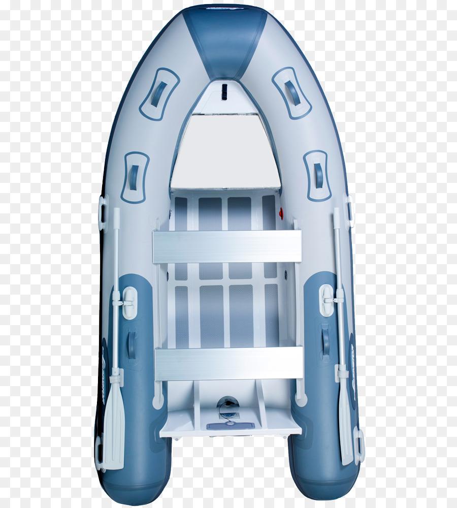 Starres Hulled Aufblasbares Boot Fahrzeug Mit Außenbordmotor