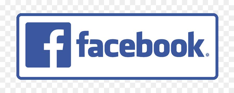 Brand Logo Trademark Product Design Png Format Facebook Logo Png