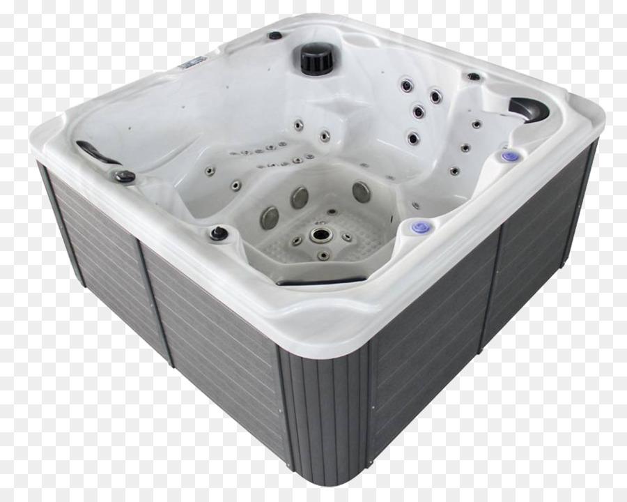 Hot tub Baths Swimming pool Massage Bathroom - Spa Discount Poster ...