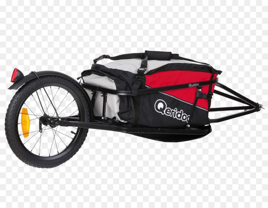 Bicycle Trailers Bicycle Trailers Wheel Unicycle - Bicycle png ...