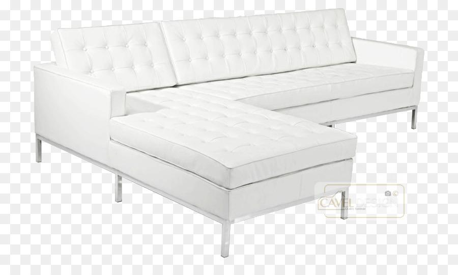 Marco de la cama de Sofá cama con Colchón con somier Futón - sofá de ...