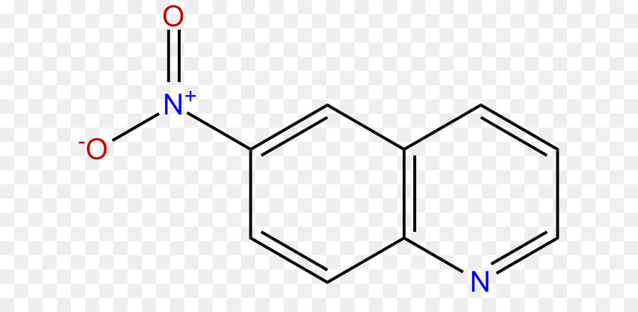 Molcula orgnica la qumica de los compuestos orgnicos compuestos molcula orgnica la qumica de los compuestos orgnicos compuestos qumicos de sntesis qumica en la tabla de la lnea de urtaz Choice Image