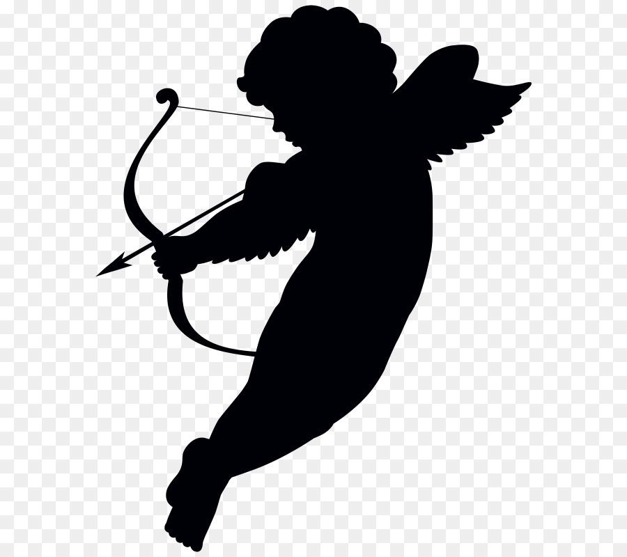 clip art cupid s bow openclipart graphics cupid png download 638 rh kisspng com Free Arrow Clip Art Cupid cupid clip art for valentine's day
