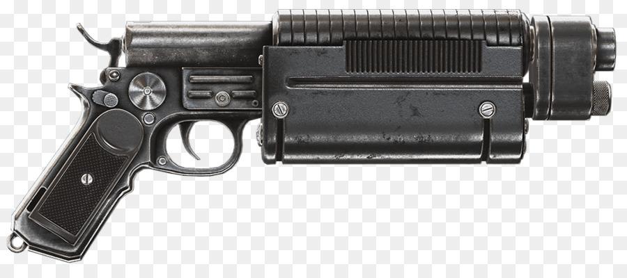 Игра звездные войны пистолет фото кто озвучивал гарри поттера