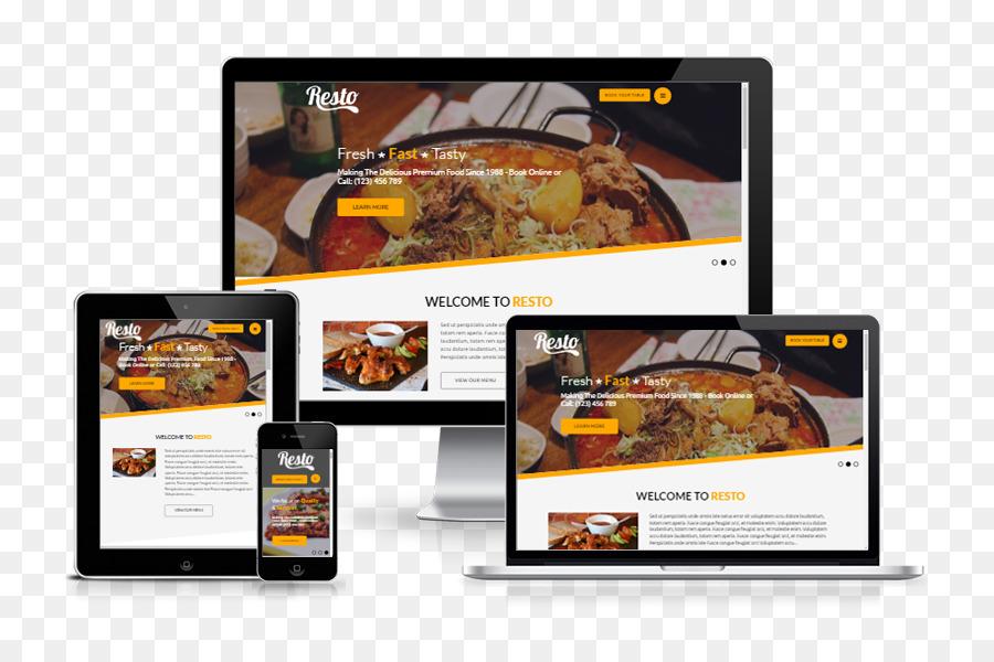 Marketing strategy restaurant villa product restaurant menu api marketing strategy restaurant villa product restaurant menu api forumfinder Gallery