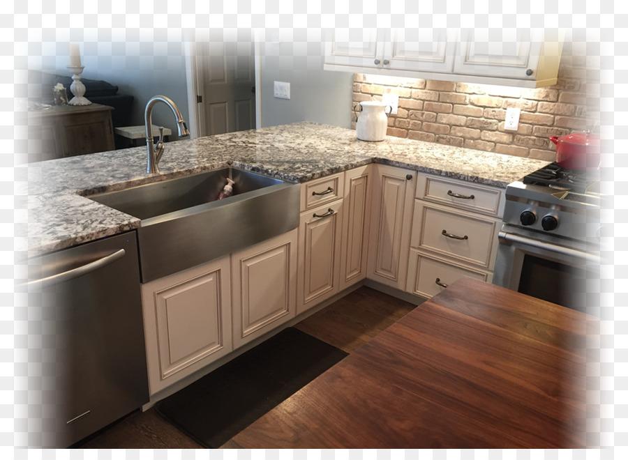 Sehr Küche classique Holz Bodenbelag Küche Laminat Bodenbelag - Küche XQ67