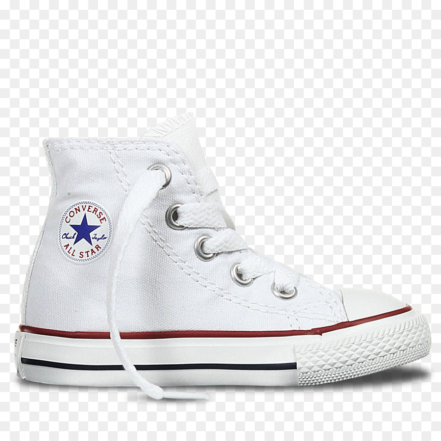 Chuck Taylor All-Stars High-top Converse Shoe White - baby boy shoes png  download - 1200 1200 - Free Transparent Chuck Taylor Allstars png Download. 4f0b02d298