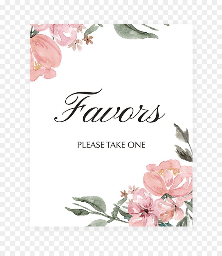 Baby shower Greeting & Note Cards Wedding invitation Floral design ...