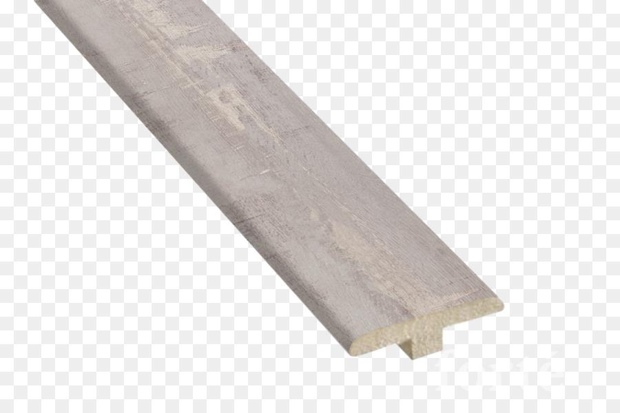 Wood Flooring Oak Laminate Flooring Wooden Wood Flooring Png