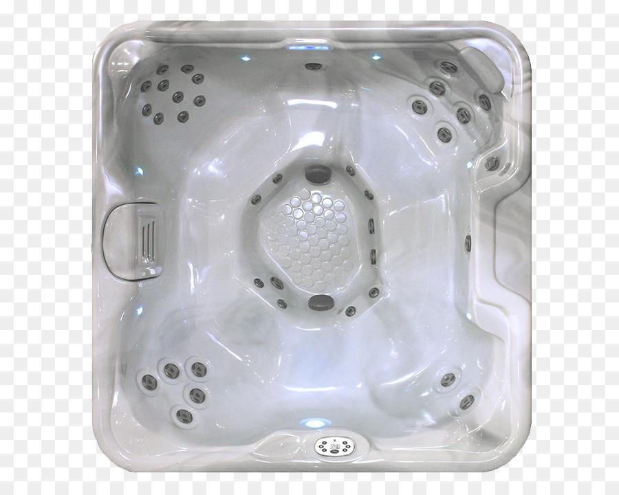 Hot tub Aqua Paradise Pools & Spas Swimming pool Therapy - Whirlpool ...