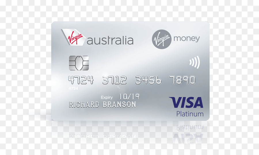 Debit card credit card virgin money frequent flyer program credit debit card credit card virgin money frequent flyer program credit card samples reheart Choice Image