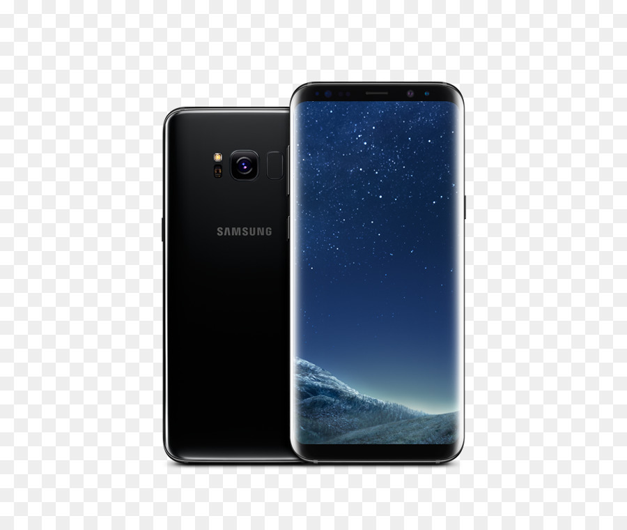 Samsung Handphone Png Download 720 752 Free Transparent Samsung