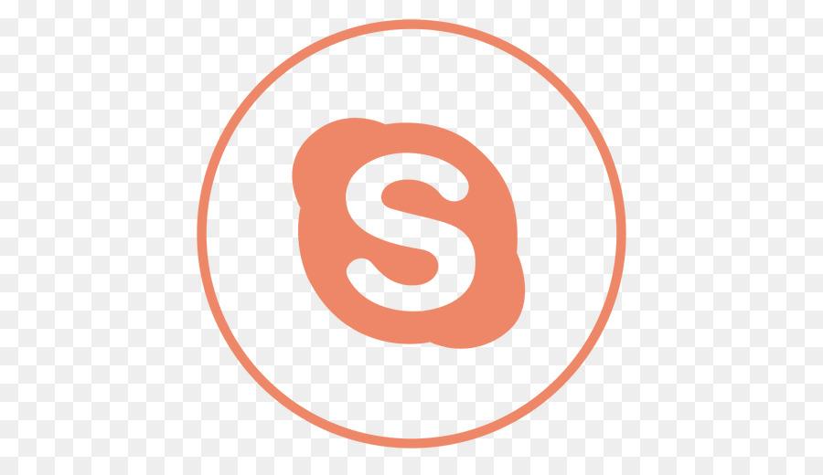Ringtones Png Download 512 512 Free Transparent Logo Quiz Png
