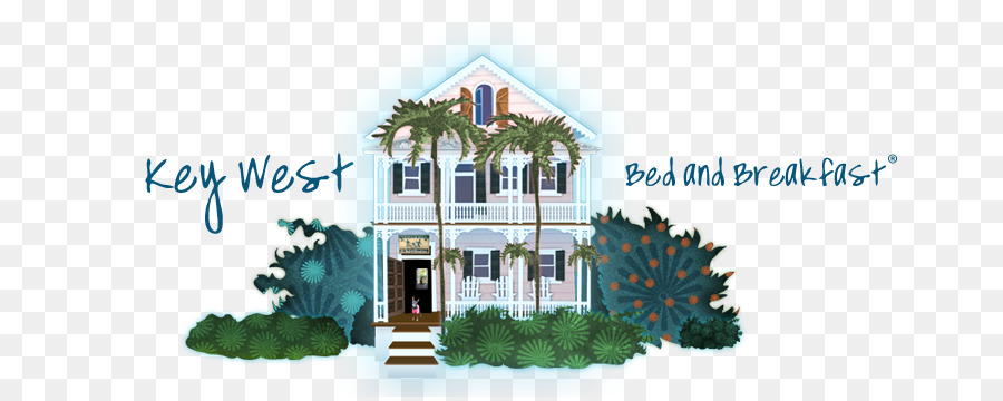 key west bed and breakfast garden house by vacasa hotel hand painted london - Garden House Key West