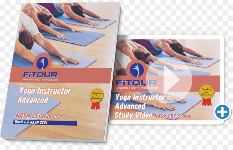 Study Skills Certification Aerobics And Fitness Association Of