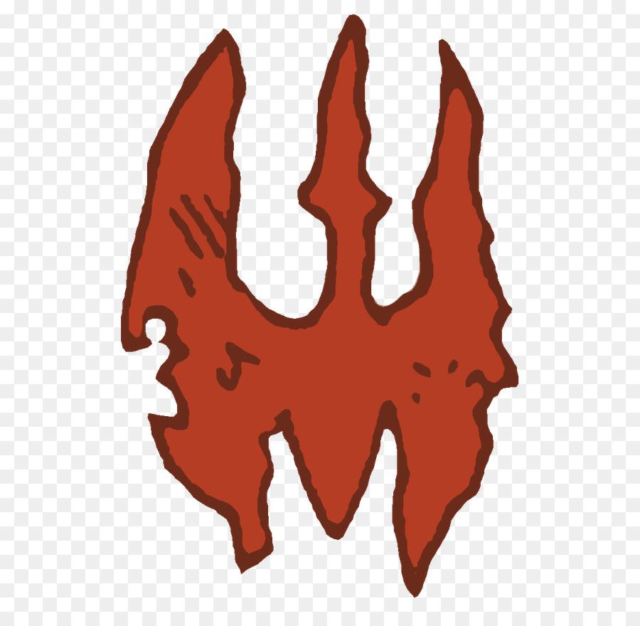 Boba Fett Clone Wars Jango Fett Darth Maul Mandalorian Death