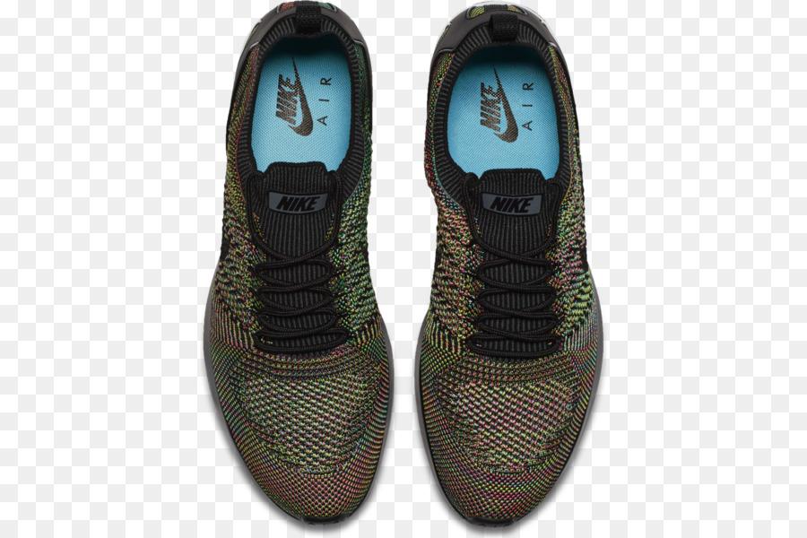 new styles ce9ad 1da84 Sneakers, Nike, Nike Flywire, Footwear, Shoe PNG