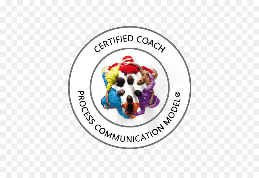 Process Communication Coaching The Process Therapy Model The Six