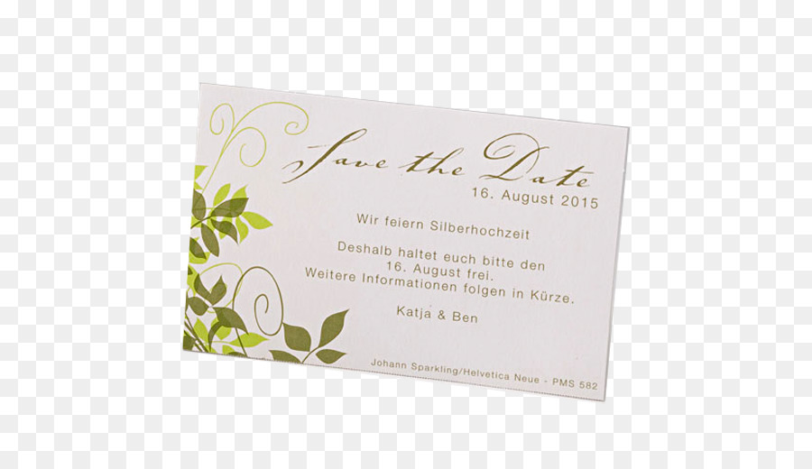 "Save the date Wedding invitation Map Save-the-Date-Karte ""Sylvia Place Cards - map png download - 512*512 - Free Transparent Save The Date png Download."