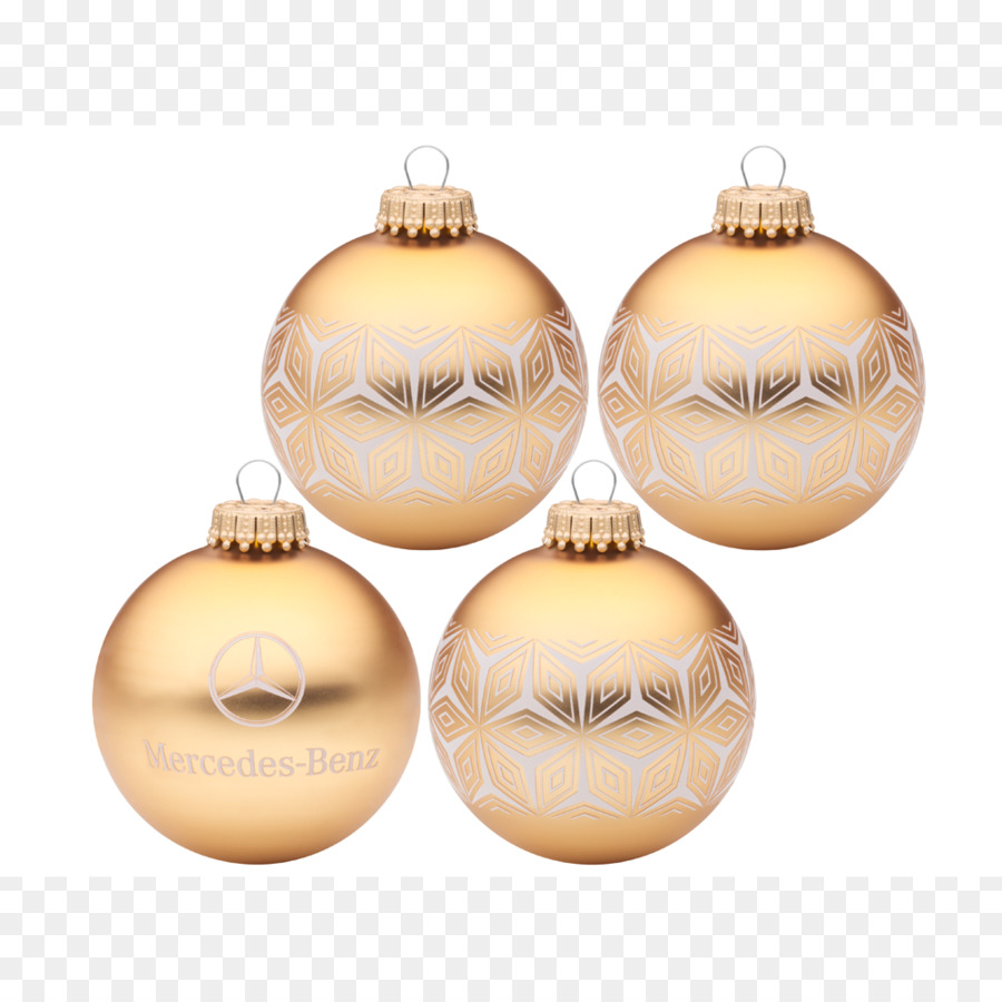 Weihnachtskugeln Durchsichtig.Christmas Decoration Cartoon Png Download 1000 1000 Free