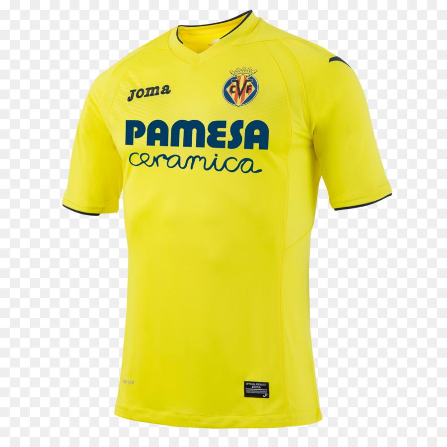 d64bf2b15b1 T-shirt Villarreal CF Los Angeles Lakers Sports Fan Jersey Uniform ...