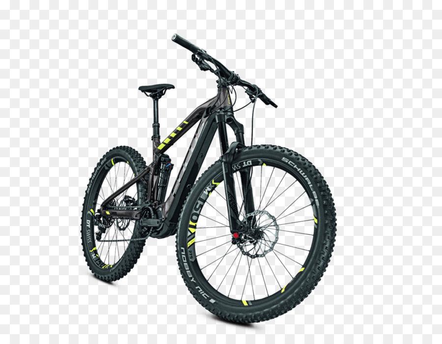 Bicicleta eltrica de mountain bike nica faixa de espigo venda bicicleta eltrica de mountain bike nica faixa de espigo venda de bicicletas cartaz ccuart Images