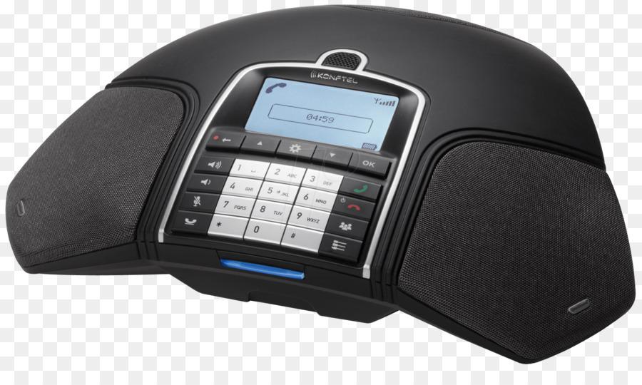 Звонки на телефон скачать бесплатно без регистрации с прослушиванием.