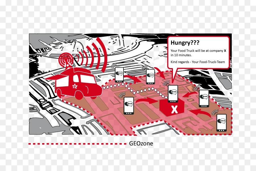 sistemas de navegación gps sistema de posicionamiento global caja