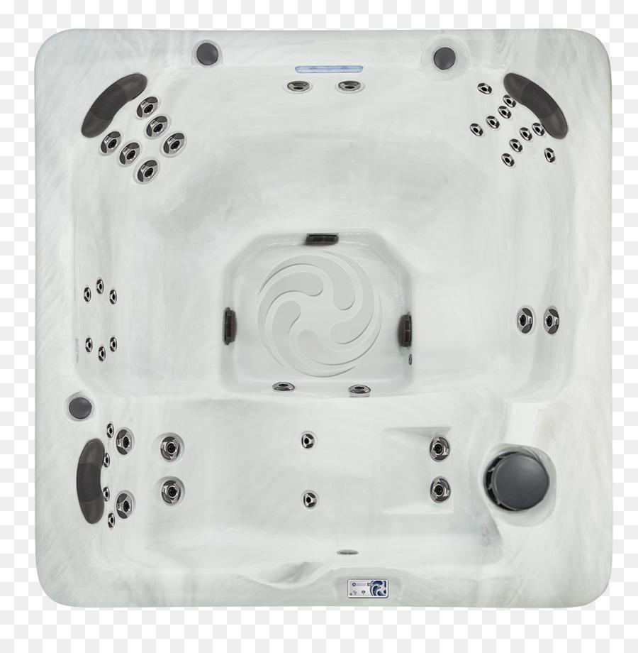 Hot tub Swimming Pools & Spas MAAX Spas - Whirlpool Bath png ...