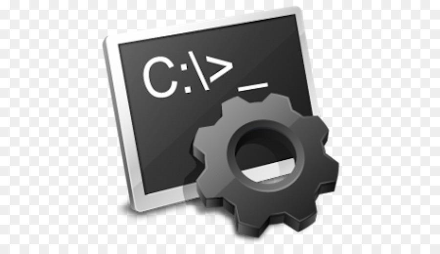 Batch File Hardware png download - 512*512 - Free