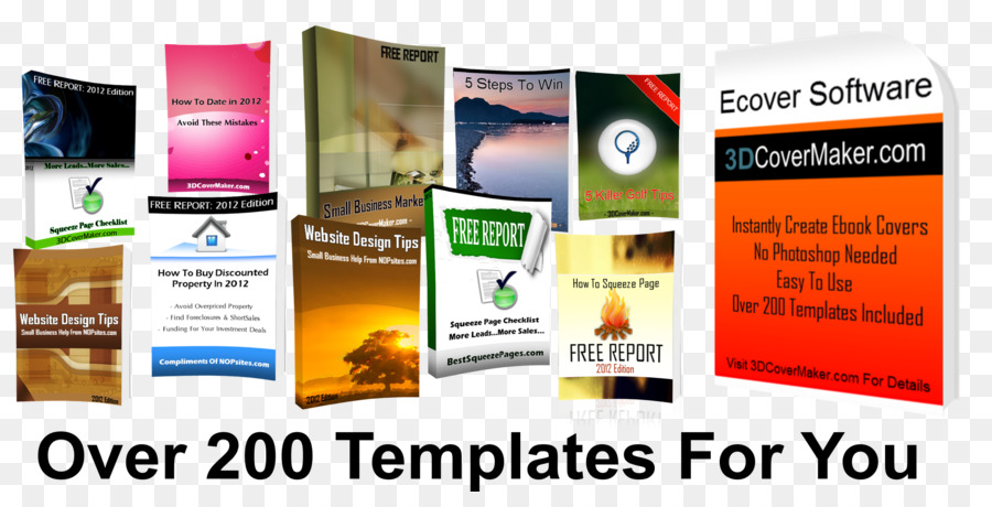 FREE EBOOK COVER DESIGN SOFTWARE PDF DOWNLOAD