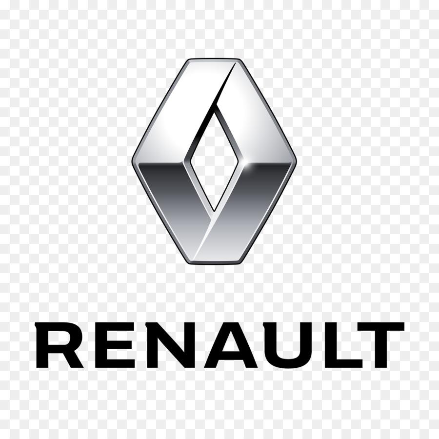 renault logo png download - 1500 1500