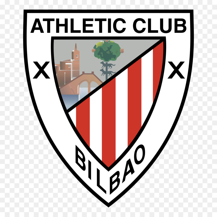 Athletic Bilbao Athletic Club Logo Atletic Emblem Portugal Logo