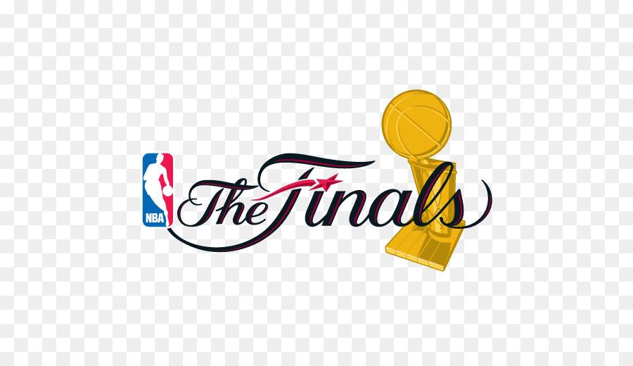 free download nba finals 2017