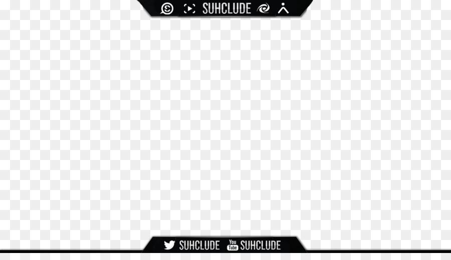 Paper Background png download - 1100*618 - Free Transparent