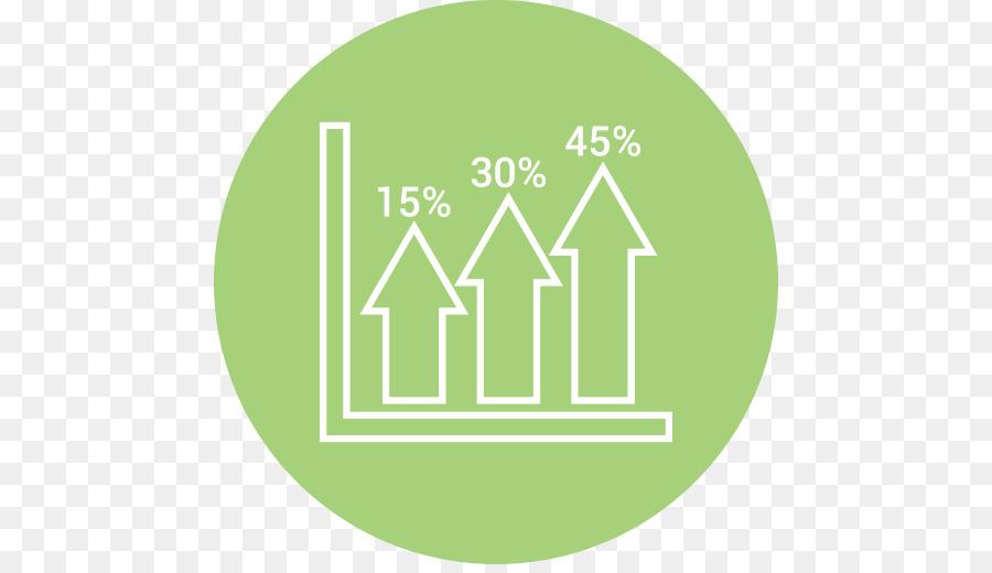 Business Statistics Pie Chart Bar Chart Download Tags Bar Png