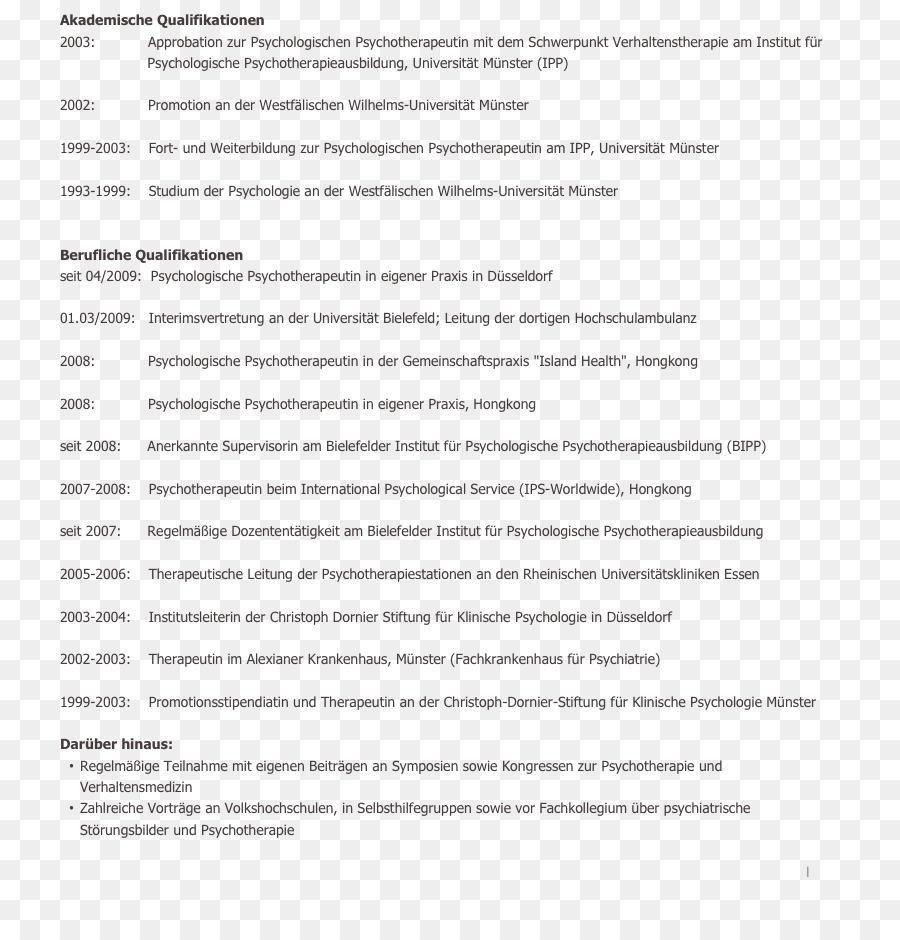 Resumen De Posgrado De La Universidad De La Plantilla Del Curriculum ...