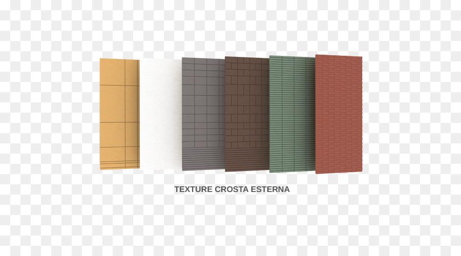 wood garage door texture. Wood Stain /m/083vt Garage Doors Prefabricated Building - Texture Template Wood Garage Door Texture