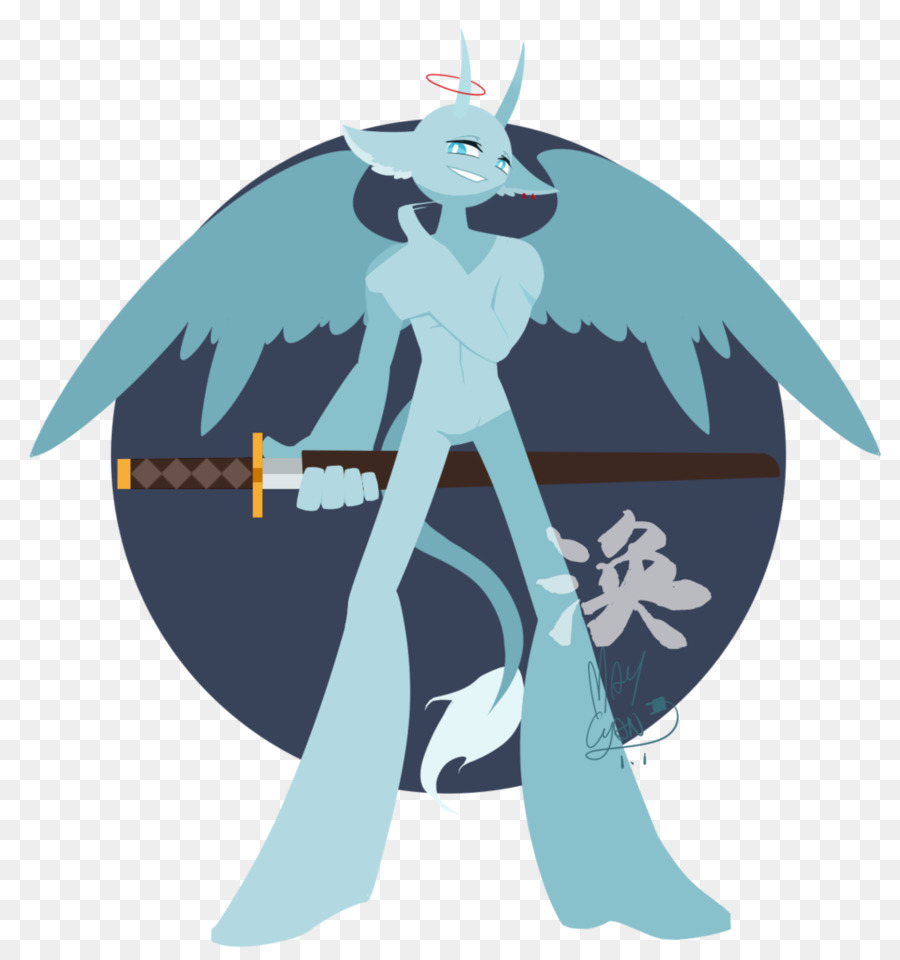 410 Gambar Logo Animasi Hewan Terbaik